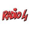Radio 4 98.3 FM