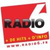 Radio 6 FM 90.6 FM