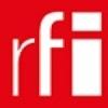 RFI Multilingues 1