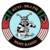 Radio KUYI 88.1 FM