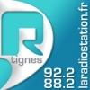 R Tignes 92.2 FM