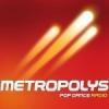 Radio Metropolys 97.6 FM