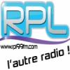 RPL 80´s