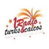 RTC 107.7 FM