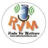 RVM 93.3 FM