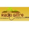 Giffre 100.9 FM