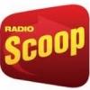 Scoop 92 FM