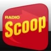Scoop Clermont Ferrand 98.8 FM