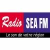 Radio Sea 90.9 FM