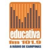 Rádio Educativa 101.9 FM