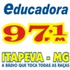Rádio Educadora 97.1 FM