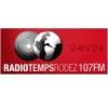 Radio Temps 107 FM
