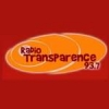 Transparence 93.7 FM