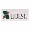 Rádio Educativa UDESC Florianópolis 100.1 FM