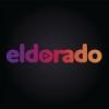 Rádio Eldorado 1020 AM