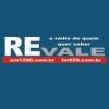 Rádio Estadão Vale 1290 AM 95.9 FM