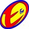 Rádio Encanto 100.1 FM