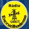 Rádio Encruzilhadense 1230 AM