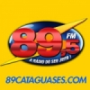 Rádio Energia 89.5 FM