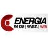 Rádio Energia 101.9 FM