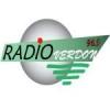 Verdon 96.5 FM