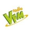 Radio VFM 107.3 FM
