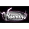 Vitamine 107.2 FM