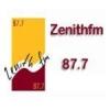 Zenith 87.7 FM