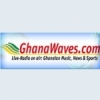 Radio Ghana Waves