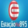 Rádio Estação 89.5 FM