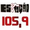 Rádio Estação VG 105.9 FM
