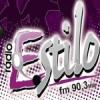 Rádio Estilo 90.3 FM