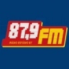 Rádio Estúdio 87.9 FM