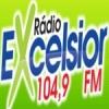 Rádio Excelsior 104.9 FM