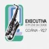 Rádio Executiva 92.7 FM