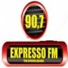 Rádio Expresso 90.7 FM