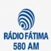 Rádio Fátima 580 AM