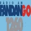 Rádio Fandango 1260 AM