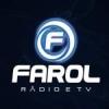 Rádio Farol 90.7 FM