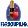 Rádio Farroupilha 680 AM