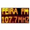 Rádio Feira 107.7 FM