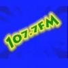 Rádio FM 107 Itápolis