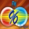 Rádio FM 96