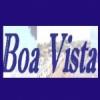 Rádio FM Boa Vista 104.9 FM