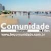 Rádio Comunidade 98.1 FM