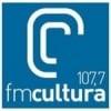 Rádio FM Cultura 107.7 FM