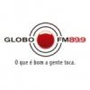 Rádio Globo Caruaru 89.9 FM