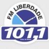 Rádio FM Liberdade 101.1