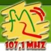 Rádio FMZ 107.1 FM
