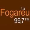 Rádio Fogaréu 99.7 FM